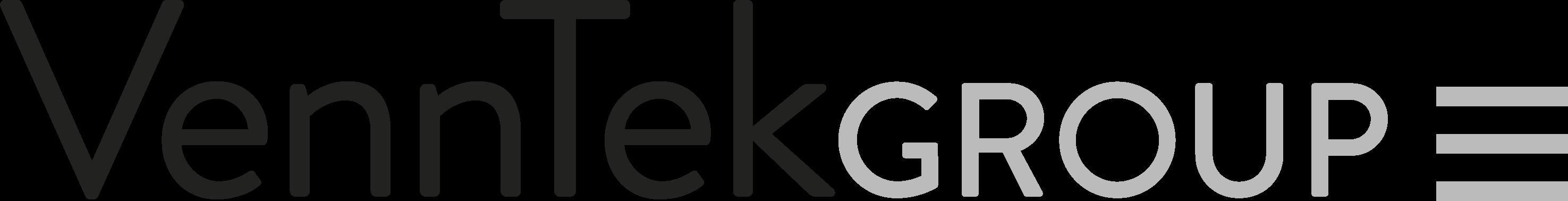 VennTek Group